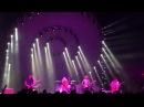 Paramore Tour Two Miami Florida