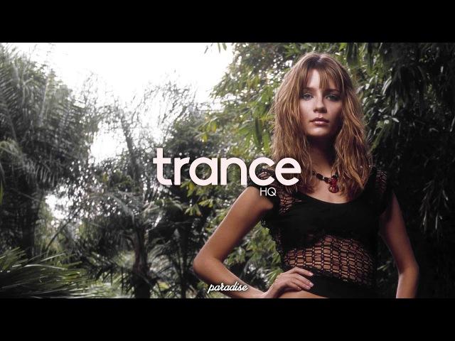 Raz Nitzan Moya Brennan - Find The Sun (Solarstone Remix)