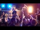 Agnostic Front - Gotta Go Riot Riot Upstart (live in Minsk - 22.11.17)