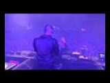 QLIMAX 2007 DvD Zany &amp Prophet - Hardstyle Best Party Ever