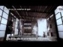 ICorre! (Yoseob-SungKyu-YoungJae/Cover) [VietsubEngsub][FMV]