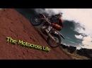 Красивый клип про Мотокросс/TheMotocrossLife/2