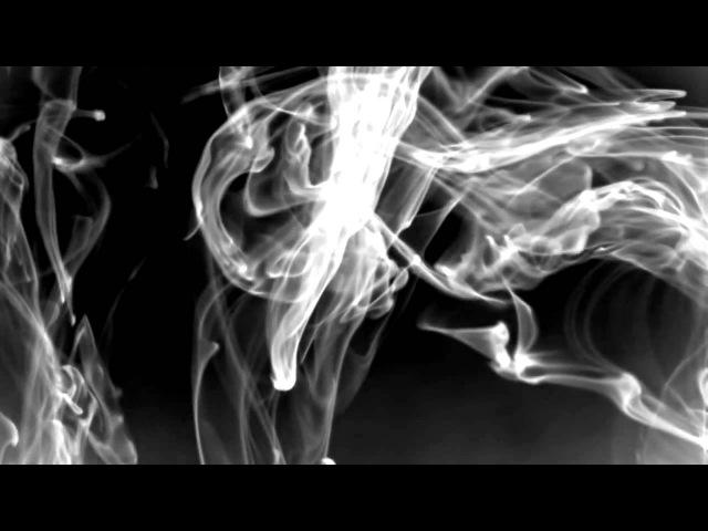 Футаж Дым 2