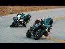 INSANE MOTORCYLE COMPILATION 2