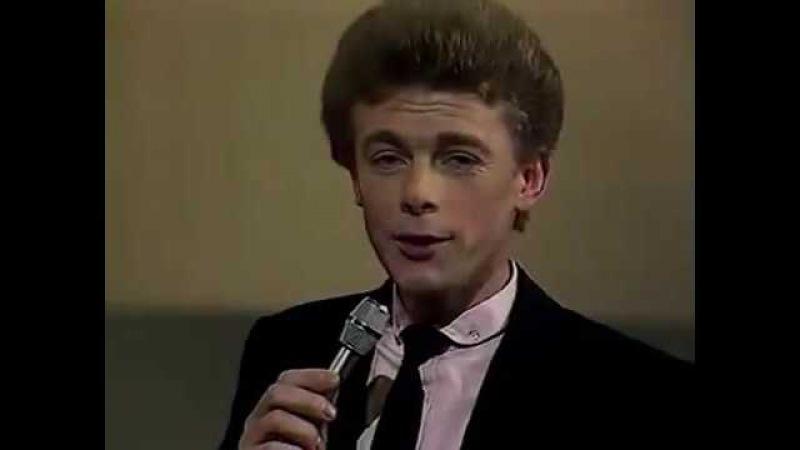 Николай Гнатюк - Танец на барабане