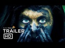 WILDLING Official Trailer 2018 Liv Tyler Horror Movie HD
