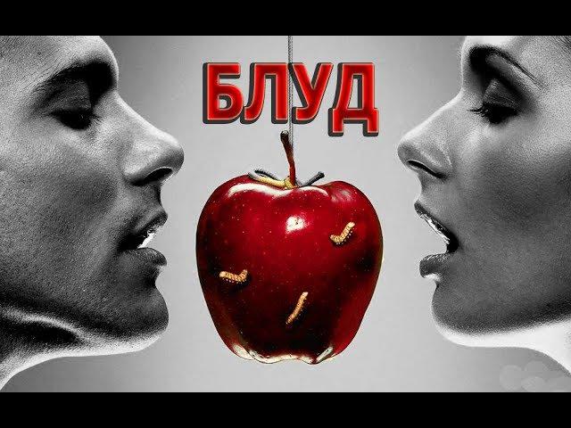 Протоиерей Андрей Ткачёв! Жить блудом и похотью!