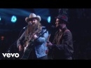 Justin Timberlake ft. Chris Stapleton - Say Something / Midnight Summer Jam Live from the BRITs 2018