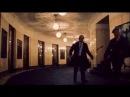 Драма Криса Крауса Четыре минуты (2006) _ фрагмент