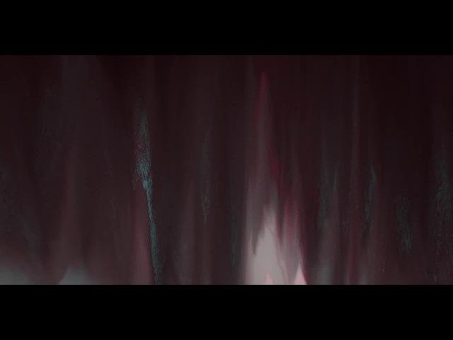 Amv_konoxamaru vs temari | музыка Lil_Jon feat Fat_Joe, Trick_Daddy and Young Jeezy_Act a Fool - Act A Fool Remix · coub, коуб