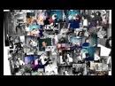 Аркадий Северный - 11 - Не жалею, не зову, не плачу... - 1976 - с ансамблем Светофор