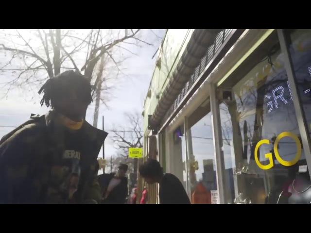 Playboi Carti Lookin ft Lil Uzi Vert Official Music Video