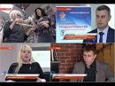 Репортаж СТВ о нескольких оригинальных примерах трудоустройства гомельчан