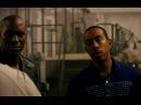 Видео к фильму «Форсаж5» 2011 Фрагмент №5 в переводе Дмитрия Пучкова русский язык