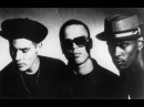 Massive Attack ~ Heat Miser 1994