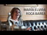 Elvira Roca