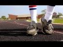 Math the Band - Brand New Physics Music Video