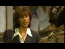 The Arrival of Alexis Davis- 1996