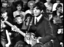 The Beatles Live early rare and great sound