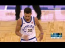 Stephen Curry passes Jason Kidd for 8th all-time on the 3-point list | ESPN