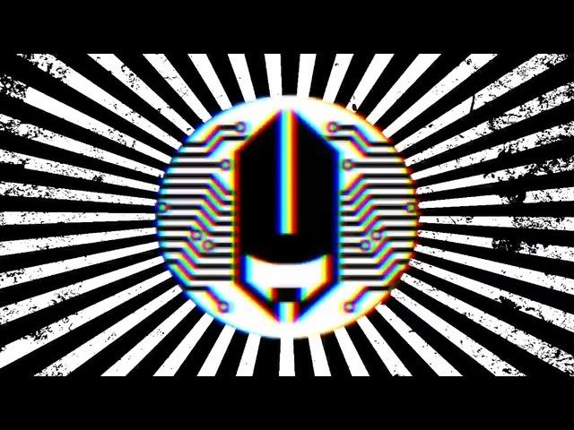 Lehu - Sunburst · coub, коуб