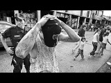 Sero Produktion - Hard Aggressive Underground Street Rap Beat
