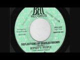 Rupert's People - Reflections Of Charles Brown (1967)