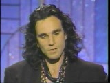 Daniel Day-Lewis - Arsenio Hall Show 1990 Part 2