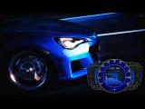 Мальчишник - Ночь (Alexander Pierce &amp Dj Seltic Remix)