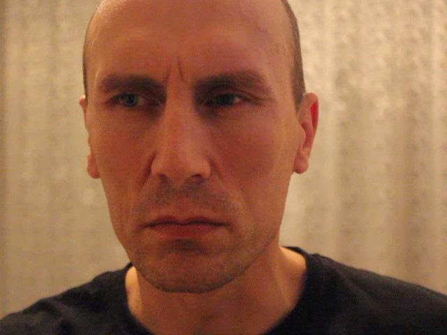 Виталий Дёмочка. Ответы на вопросы 22
