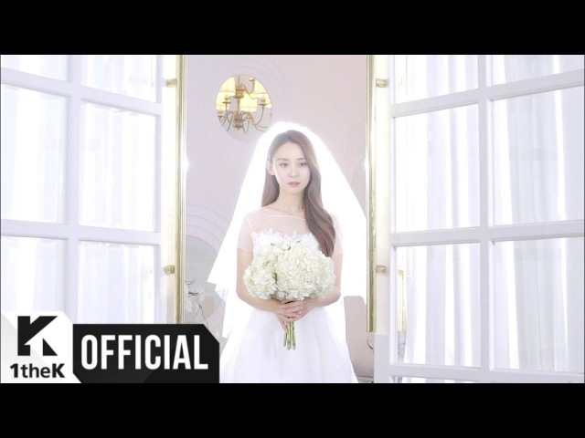 Crazy Music(미친감성) _ We'll always Love (Feat. YEJOON.E) ГруппаЮжнаяКорея