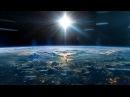 Арфа Звук планеты Земля Видео Hd Meditation Relax Space music