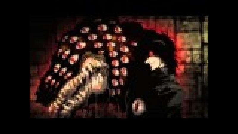 ** Nightcore mix - Aggrotech - EBM - Hard Techno **