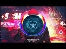 LM3ALLEM Bu Müzik Bağımlılık Yapabilir Ayyıldız Tim Yeni Operasyon Müziği