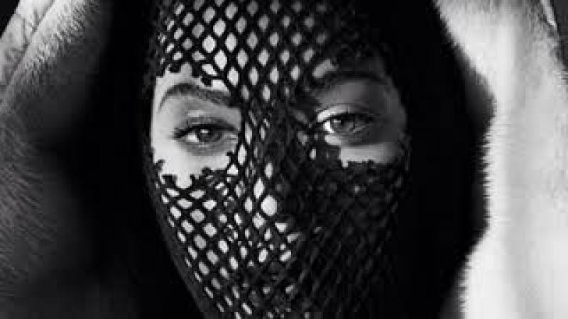 Cardi B Ft. Beyoncé - Wet (Official Audio)