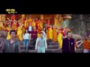 Kung Fu Yoga - Goosebump Official Full Video Song Jackie Chan, Sonu Sood, EXO Lay Fazilpuria