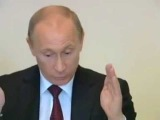 Юрий Шевчук и Владимир Владимирович Путин (версия без цензуры)