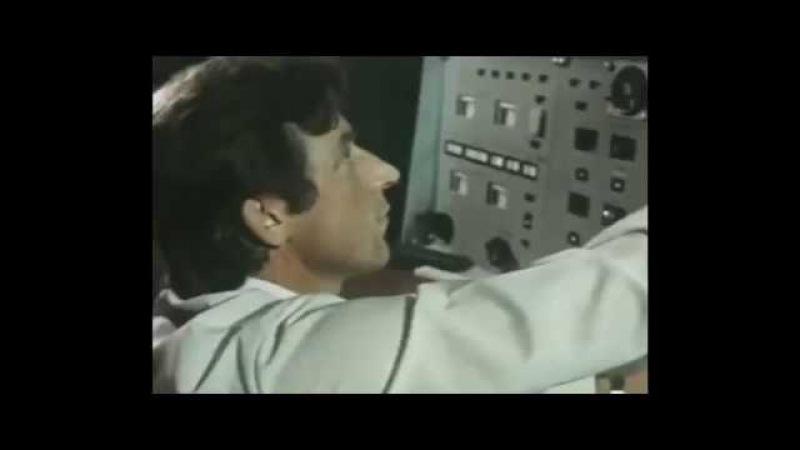 Comfortless - 944 Техно футуризм .Techno