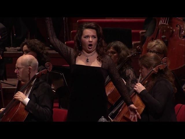 N Rimsky Korsakov The Golden Cockerel 01