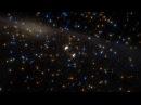 Одинокая черная дыра, прячущаяся в звездном скоплении NGC 3201
