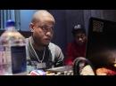 808 MAFIA TV Episode 8 | SOUTHSIDE w/ Fuse Nino Lil Meech