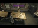 Прохождение игры Alan Wake Сквозь бурю и темноту 5 .