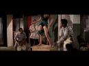 And God Created Woman 1956 Dance scene И Бог создал женщину Танец Et Dieu créa la femme