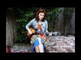 Karen Elson - Wonder Blind