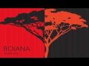 Andre Rizo Boiana Original mix