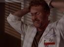 Смерть трёх пациентов Доктор Кокса