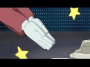 AMV - Anime's Got Talent - Bestamvsofalltime Anime MV ♫