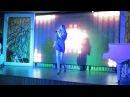 Лилия Сокирко Семь ветров II Международный заочный вокальный конкурс NEW STAR