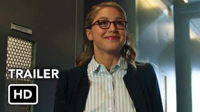 DC TV Suit Up Trailer - The Flash, Arrow, Supergirl, DCs Legends of Tomorrow, Black Lightning (HD)