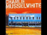 Charlie Musselwhite, Church is out